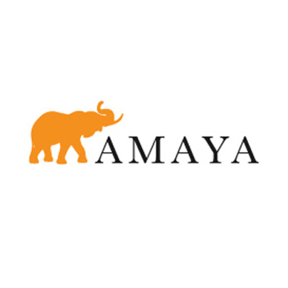 Amaya Indian Cuisine