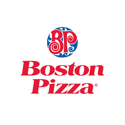 Boston Pizza (LLBO)