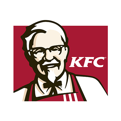 Kentucky Fried Chicken (KFC)