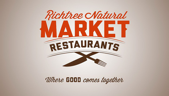 Richtree Natural Market Restaurant