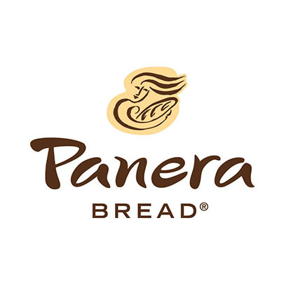Panera Bread Bakery