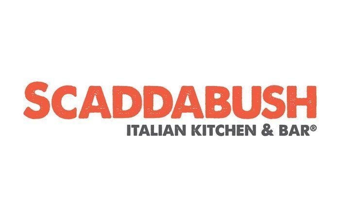Scaddabush Italian Kitchen & Bar